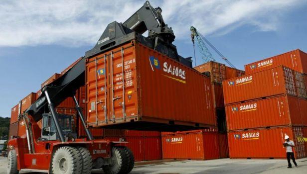 cpl cargo