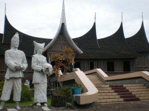 Adityawarman_Museum