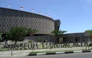 Museum-Tsunami-Aceh-di-Kota-Banda-Aceh