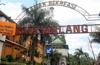 Taman-Rekreasi-Kota-Malang