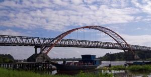 Jembatan_Kahayan_Palangkaraya