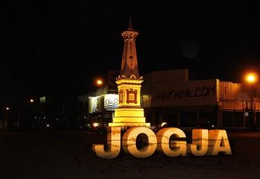 Tugu-Yogyakarta_Cari-hotel-murah-di-yogyakarta-disini-saja