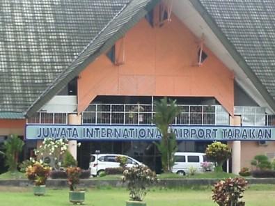 Bandara-Tarakan-533x400