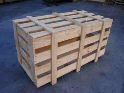 kayu1